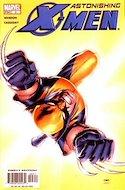 Astonishing X-Men (Vol. 3 2004-2013) (Digital) #3