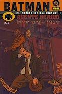 Batman: El Señor de la Noche (2002-2004) (Rústica 48-64 pp) #7