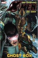 Astonishing X-Men (Vol. 3 2004-2013) (Softcover) #5