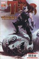 Thor (2008-2011) (Grapa 24 pp) #9