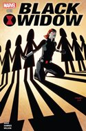 Black Widow Vol. 6 (Digital) #3