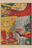 Cuentos de Hadas (Grapa (1943)) #7