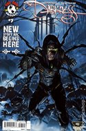 The Darkness Vol. 3 (2007-2013) (Comic Book) #7