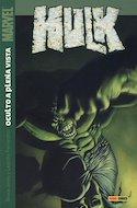 Hulk (2005-2008) (Rústica 74-144 pp) #1
