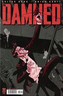 The Damned: Three Days Dead (Grapa) #3