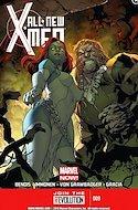 All-New X-Men (Digital) #9