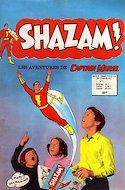 Shazam! (Agrafé. 32 pp) #2