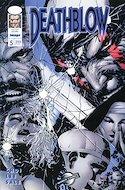 Deathblow Vol.1 (1994-1995) (Grapa 24-32 pp) #5