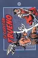 El Capitán Trueno (Cartoné 576 pp) #1
