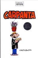 Clásicos del Humor - Edición Especial Coleccionista (Cartoné 200 pags) #8