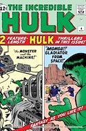 The Incredible Hulk Vol.1 (Digital) #4