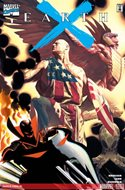 Earth X (Colección Completa) (Comic Book) #3
