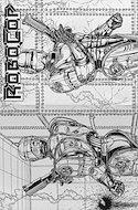 Frank Miller's RoboCop (Comic Book) #1.3