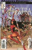 Elektra Vol. 2 (2001-2004) (Comic-Book) #7