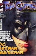 Top Comics (Ares) (Magazine) #11