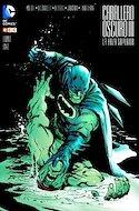 Caballero Oscuro III: La Raza Superior. Portadas Alternativas (Grapa. 48 páginas.) #1.1