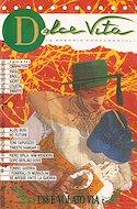 Dolce Vita (Grapa) #4