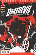 Marvel Knights: Daredevil Vol. 2 (2006-2010). Edición Especial (Grapa) #1