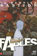 Fables (Broché) #4