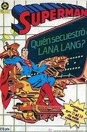 Superman (1984) (Rústica) #7