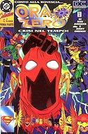 DC Collection (Spillato) #7