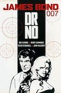 James Bond 007 (2004-) (Rústica) #6