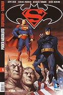 Superman/Batman (Rústica) #5