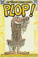 Plop! (Grapa) #2