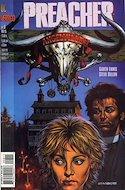 Preacher (Comic Book) #8