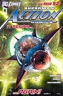 Action Comics Vol. 2 (2011-2016) (Digital) #5