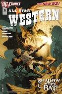 All Star Western Vol. 3 (2011-2014) (Digital) #6