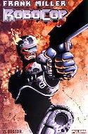 Frank Miller's RoboCop (Comic Book) #2