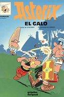 Astérix (1980) #1