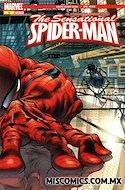 The Sensational Spider-Man (Grapa) #1