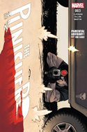 The Punisher Vol. 10 (Digital) #3