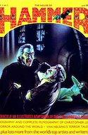 The House of Hammer / Hammer's House of Horror (Magazine) #1