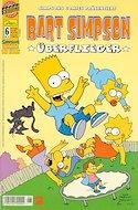 Bart Simpson (Heften) #6