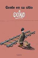 Quino Imagen (Cartoné) #6