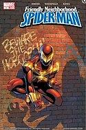 Friendly Neighborhood Spider-Man Vol. 1 (Comic-Book) #8