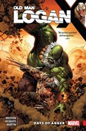 Old Man Logan Vol. 2 (Softcover) #6