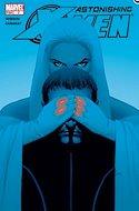 Astonishing X-Men (Vol. 3 2004-2013) (Comic Book) #2