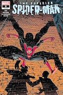 The Superior Spider-Man Vol. 2 (2018-...) (Comic Book) #5