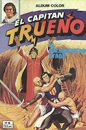 El Capitán Trueno. Álbum color (Rústica, 64 páginas) #6