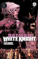 Batman: White Knight (Grapa) #5