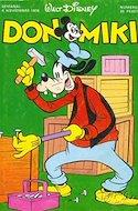 Don Miki (Rústica encolado 96-80 pp) #4