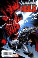 Hulk Vol. 2 (Comic Book 2008-2012) #5