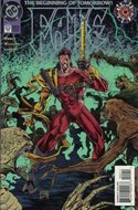 Fate (Comic-Book) #0
