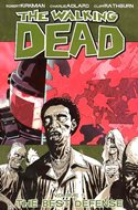 The Walking Dead (Softcover) #5