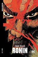 Colecção Novelas Gráficas III (Capa dura) #1
