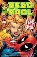 Deadpool - Vol.2 (Digital) #3